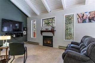 Listing Image 4 for 779 Randall Avenue, Incline Village, NV 89451