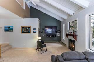 Listing Image 5 for 779 Randall Avenue, Incline Village, NV 89451