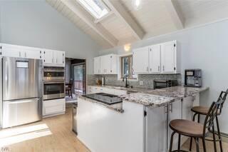 Listing Image 9 for 779 Randall Avenue, Incline Village, NV 89451