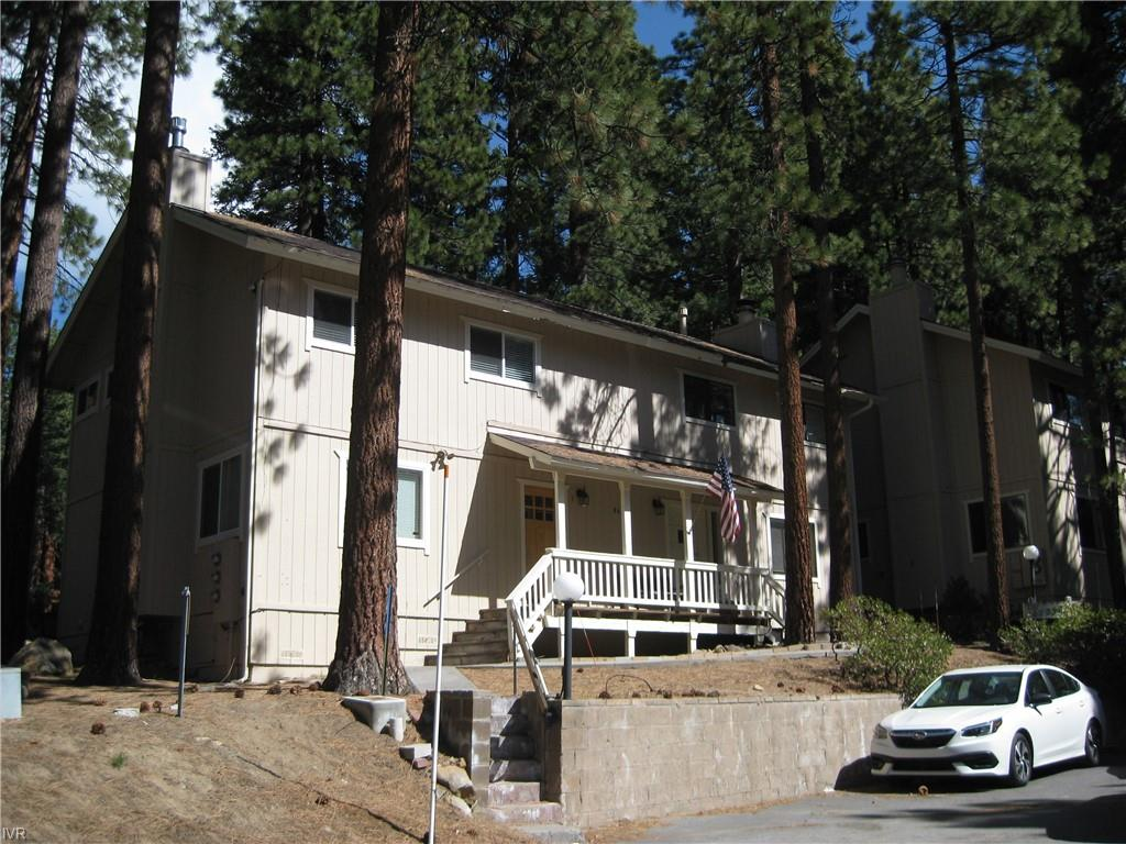 Image for 865 Peepsight, Incline Village, NV 89451