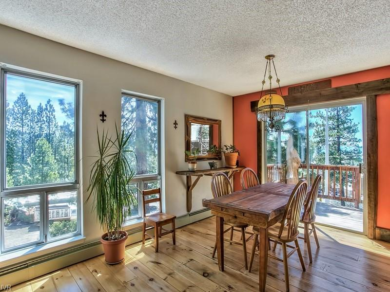 Image for 115 Lakeview Avenue, Crystal Bay, NV 89402