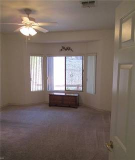 Listing Image 11 for 1823 Tiger Creek Avenue, Town out of Area, NV 89012