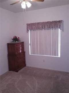 Listing Image 18 for 1823 Tiger Creek Avenue, Town out of Area, NV 89012