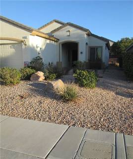 Listing Image 2 for 1823 Tiger Creek Avenue, Town out of Area, NV 89012