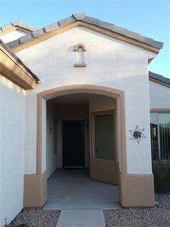 Listing Image 3 for 1823 Tiger Creek Avenue, Town out of Area, NV 89012