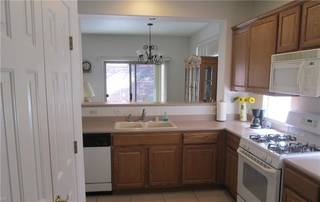Listing Image 5 for 1823 Tiger Creek Avenue, Town out of Area, NV 89012