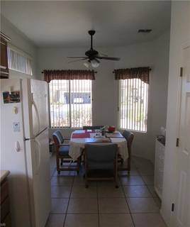 Listing Image 6 for 1823 Tiger Creek Avenue, Town out of Area, NV 89012