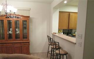 Listing Image 7 for 1823 Tiger Creek Avenue, Town out of Area, NV 89012