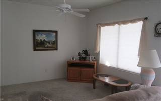Listing Image 10 for 1823 Tiger Creek Avenue, Town out of Area, NV 89012