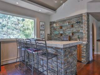 Listing Image 19 for 701 Birdie Way, Incline Village, NV 89451