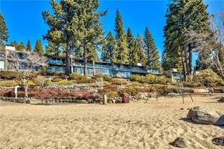 Listing Image 11 for 525 Lakeshore Boulevard, Incline Village, NV 89451