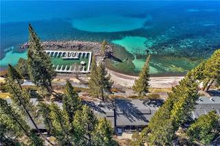 Listing Image 12 for 525 Lakeshore Boulevard, Incline Village, NV 89451
