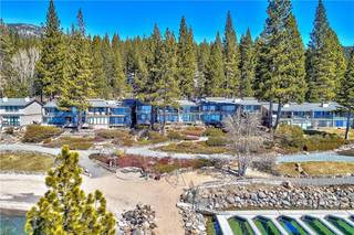 Listing Image 13 for 525 Lakeshore Boulevard, Incline Village, NV 89451