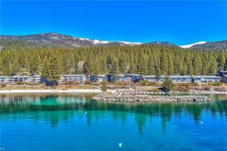 Listing Image 14 for 525 Lakeshore Boulevard, Incline Village, NV 89451