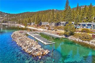 Listing Image 16 for 525 Lakeshore Boulevard, Incline Village, NV 89451