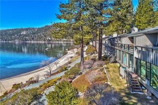 Listing Image 17 for 525 Lakeshore Boulevard, Incline Village, NV 89451