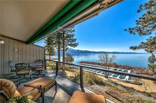 Listing Image 2 for 525 Lakeshore Boulevard, Incline Village, NV 89451