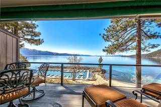 Listing Image 21 for 525 Lakeshore Boulevard, Incline Village, NV 89451