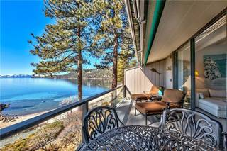 Listing Image 22 for 525 Lakeshore Boulevard, Incline Village, NV 89451