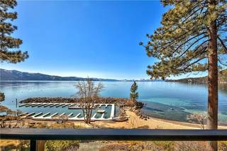 Listing Image 23 for 525 Lakeshore Boulevard, Incline Village, NV 89451