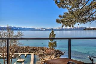 Listing Image 24 for 525 Lakeshore Boulevard, Incline Village, NV 89451