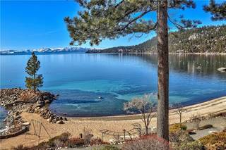 Listing Image 25 for 525 Lakeshore Boulevard, Incline Village, NV 89451