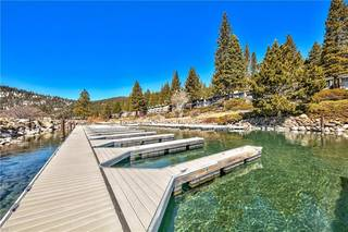 Listing Image 35 for 525 Lakeshore Boulevard, Incline Village, NV 89451