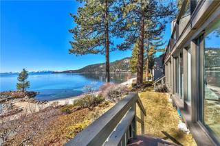Listing Image 6 for 525 Lakeshore Boulevard, Incline Village, NV 89451
