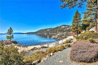Listing Image 7 for 525 Lakeshore Boulevard, Incline Village, NV 89451