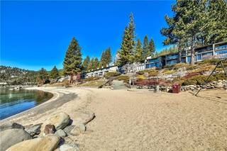 Listing Image 8 for 525 Lakeshore Boulevard, Incline Village, NV 89451