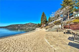 Listing Image 9 for 525 Lakeshore Boulevard, Incline Village, NV 89451