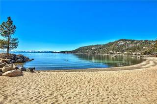 Listing Image 10 for 525 Lakeshore Boulevard, Incline Village, NV 89451