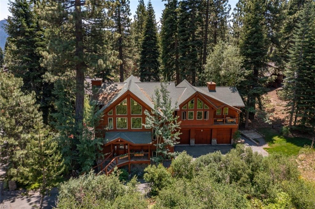 Image for 809 Randall Avenue, Incline Village, NV 89451
