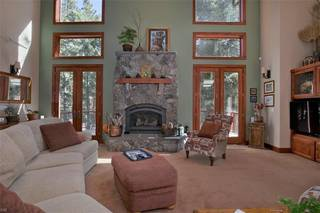 Listing Image 12 for 809 Randall Avenue, Incline Village, NV 89451