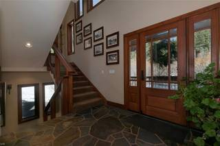 Listing Image 14 for 809 Randall Avenue, Incline Village, NV 89451