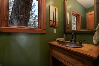 Listing Image 15 for 809 Randall Avenue, Incline Village, NV 89451