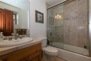 Listing Image 19 for 809 Randall Avenue, Incline Village, NV 89451
