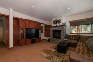 Listing Image 20 for 809 Randall Avenue, Incline Village, NV 89451