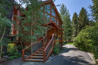 Listing Image 2 for 809 Randall Avenue, Incline Village, NV 89451