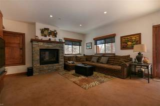 Listing Image 21 for 809 Randall Avenue, Incline Village, NV 89451