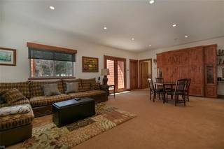 Listing Image 22 for 809 Randall Avenue, Incline Village, NV 89451