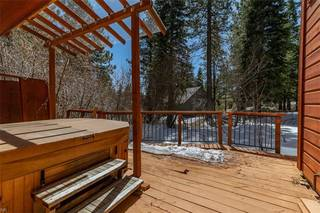Listing Image 24 for 809 Randall Avenue, Incline Village, NV 89451