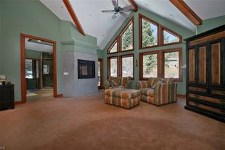 Listing Image 25 for 809 Randall Avenue, Incline Village, NV 89451