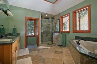 Listing Image 28 for 809 Randall Avenue, Incline Village, NV 89451