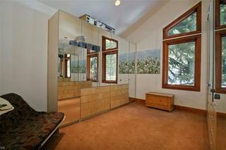 Listing Image 30 for 809 Randall Avenue, Incline Village, NV 89451