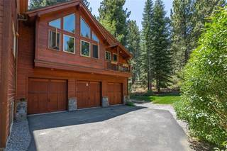 Listing Image 3 for 809 Randall Avenue, Incline Village, NV 89451