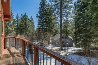 Listing Image 33 for 809 Randall Avenue, Incline Village, NV 89451