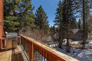 Listing Image 34 for 809 Randall Avenue, Incline Village, NV 89451