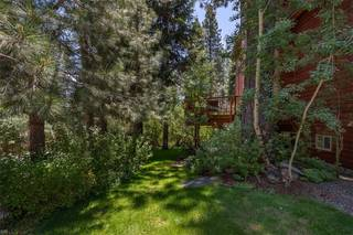 Listing Image 35 for 809 Randall Avenue, Incline Village, NV 89451