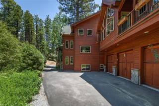 Listing Image 4 for 809 Randall Avenue, Incline Village, NV 89451
